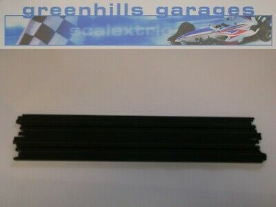 "Greenhills Afx Aurora Tomy Full Straight 381mm 15"" 503346 - Used - Mt465"