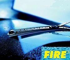 Spazzole-Tergi-Aerotwin-Fire-FIAT-New-Panda-2003