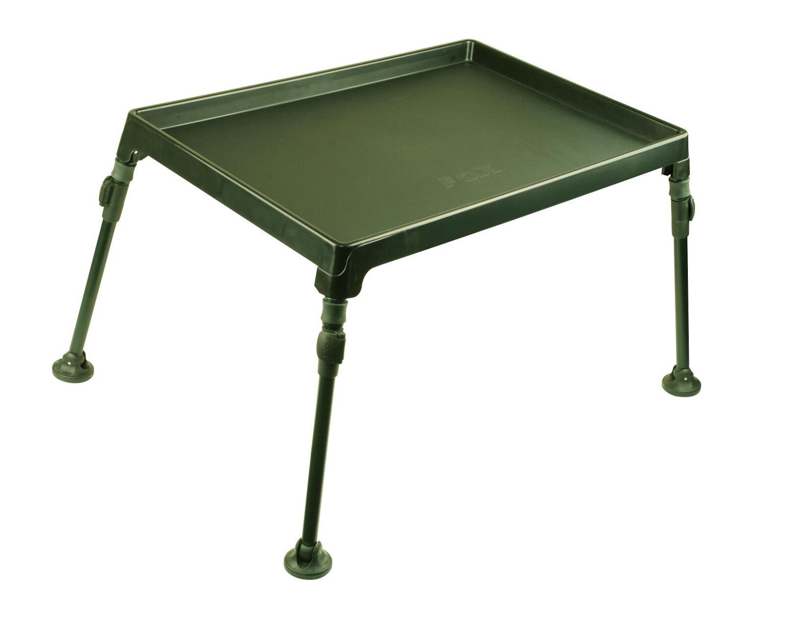 Fox Session Table Bivvy Table CAC187  Bivvytable Tisch Angeltisch Zelttisch  buy 100% authentic quality
