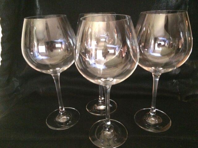 Schott Zwiesel Diva Bordeauxglas 130 2er Set Glas 770ml Rotweinglas Weinglas