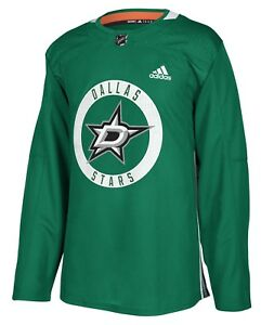 men's dallas stars jersey