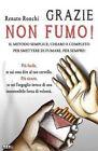 Grazie Non Fumo by Renato Ronchi (Paperback / softback, 2015)