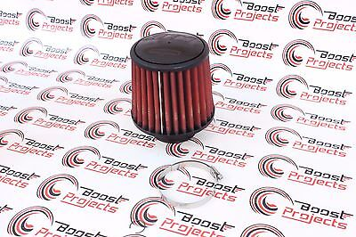 AEM 21-2031D-HK Dryflow Round Tapered Air Filter