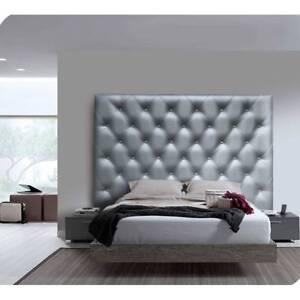Cabeceros-cama-cabecero-tapizado-DA-VINCI-LARGO