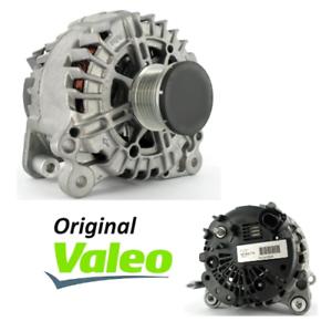Lichtmaschine-fuer-Audi-Seat-Skoda-VW-1-4-TSi-03C903023T-TG14C028-TG14C054