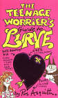 Teenage Worrier's Guide to Lurve by Ros Asquith (Paperback, 1996)