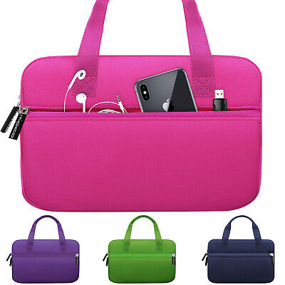 "8/"" Tablet PC Sleeve Case Bag Cover for Samsung Galaxy Note 8.0 Tab 3 8.0 Tab 4"