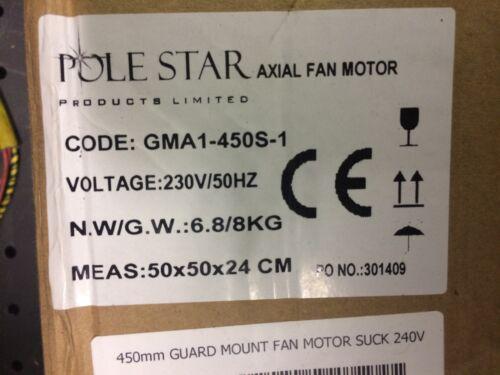 066 2 x 7 Pin DIN PCB Sockets Audio