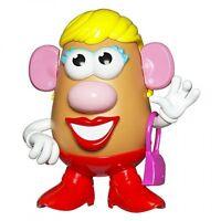 Mrs Potato Head Classic Children's Toy By Playskool box Damaged - Item Fine Toys