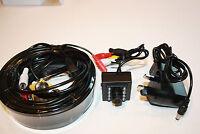 Ir Mini Camera Kit With Audio 3.6mm Enhanced Sony Effio-e 700 Tvl