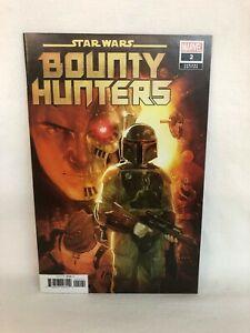 Marvel-Star-Wars-Bounty-Hunters-2-1-25-VAR-CVR-by-CA-Phil-Noto