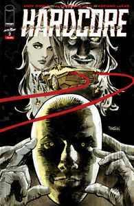HARDCORE-2-MR-1st-Print-WK04-19-W-Andy-Diggle-A-Alessandro-Vitti