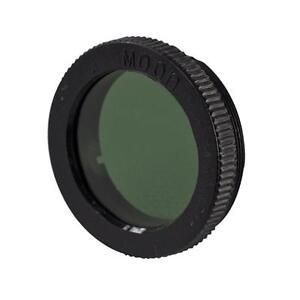 NC-6197 Celestron Moon Filter, 1.25 inch (94119-A)