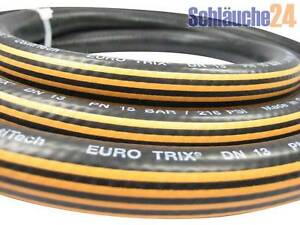 """1 1//4/"""" pouces au mètre Carat de qualité de tuyau d/'arrosage tuyau d/'eau"""