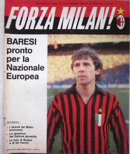 E9-FORZA-MILAN-N-4-4-1980-BARESI-BIGON-ANNOVAZZI-BURIANI-DE-VECCHI