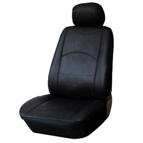 Einzelbezug Auto Sitzbezüge für VW Touran SCSC004612
