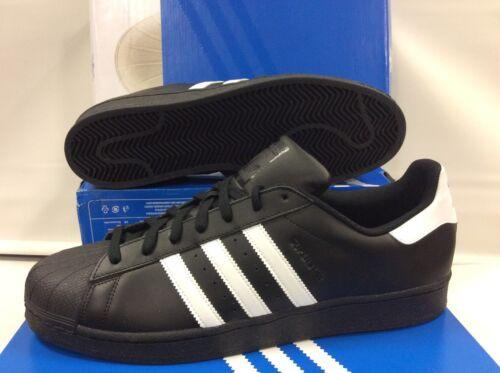 48 Taille Foundation Superstar Baskets hommes Adidas Originals pour Ci7673 eu 5 12 p0qSx5nP