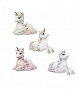 Unicorn-Magic-Seated-14-5CM-Collection-Les-Alpes-2018-IN-4-Versions-01870784