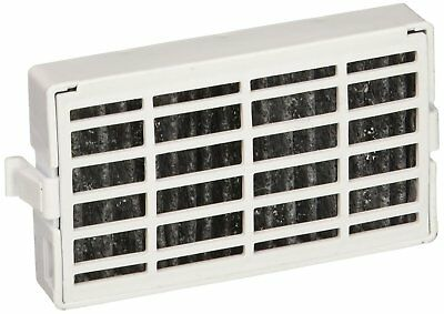 filtro antibatterico frigo Whirlpool Ikea W10311524 compatible Hi quality