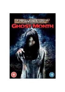 Fantasma-Mes-DVD-Nuevo-DVD-OMG1004
