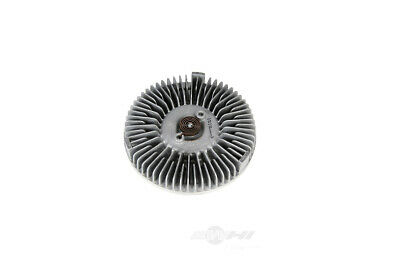 Engine Cooling Fan Clutch ACDelco GM Original Equipment 15-40115