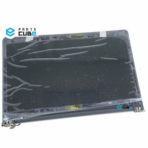 NEW-Dell-Inspiron-15-5548-15-6-034-FHD-Touch-Screen-Assembly-w-RealSense-3D-Webcam