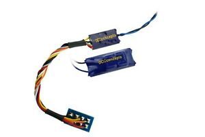 DCC-Concepts-DCD-ZN8H-ZEN-NANO-8-Pin-Wired-2-Fn-Decoder-with-Stay-Alive-WSLOSO