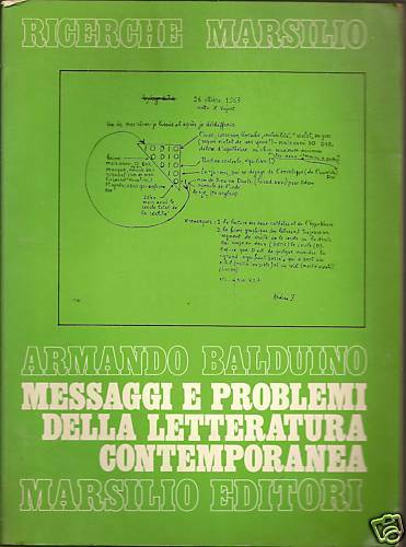 Gabriele D'Annunzio : sagio critico ad uso degli studenti e delle persone colte