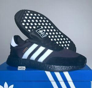 And Adidas Cq2490 Boost o Iniki Black I 5923 Running Triple Tama Runner White Core OxFn8UrOT