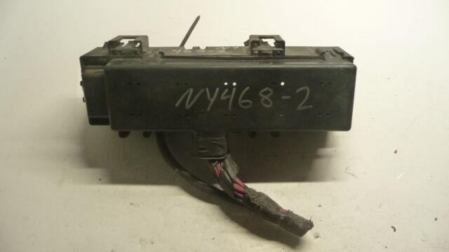 Ny468