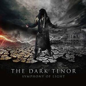 THE-DARK-TENOR-SYMPHONY-OF-LIGHT-CD-NEU