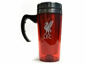 Oficial-Liverpool-Football-Club-con-mango-te-Taza-Termo-Frasco