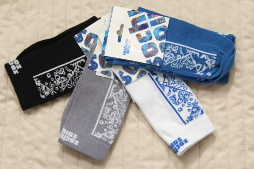 4 pairs SET of men/'s athletic socks Exclusive Olympic serie /'Sochi 2014/'.