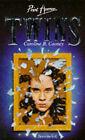 Twins by Caroline B. Cooney (Paperback, 1995)