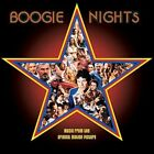 Boogie Nights [Original Soundtrack] by Original Soundtrack (Vinyl, Apr-2015, Capitol)