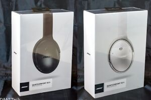 Bose-QuietComfort-35-Series-II-2nd-Gen-Noise-Cancelling-Wireless-Headphones