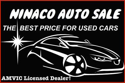 Ninaco Auto Sales