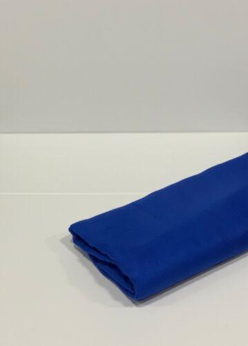 Plain Smooth QUALITY Long and Large Maxi Scarf//Hijab//Shawl