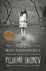 Miss-Peregrine-039-s-Home-for-Peculiar-Children-Miss-Peregrine-039-s-Peculiar-Children
