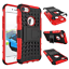 thumbnail 20 - For iPod Touch 5th & 6th & 7th Gen Hybrid Hard Shockproof Armor Case Cover