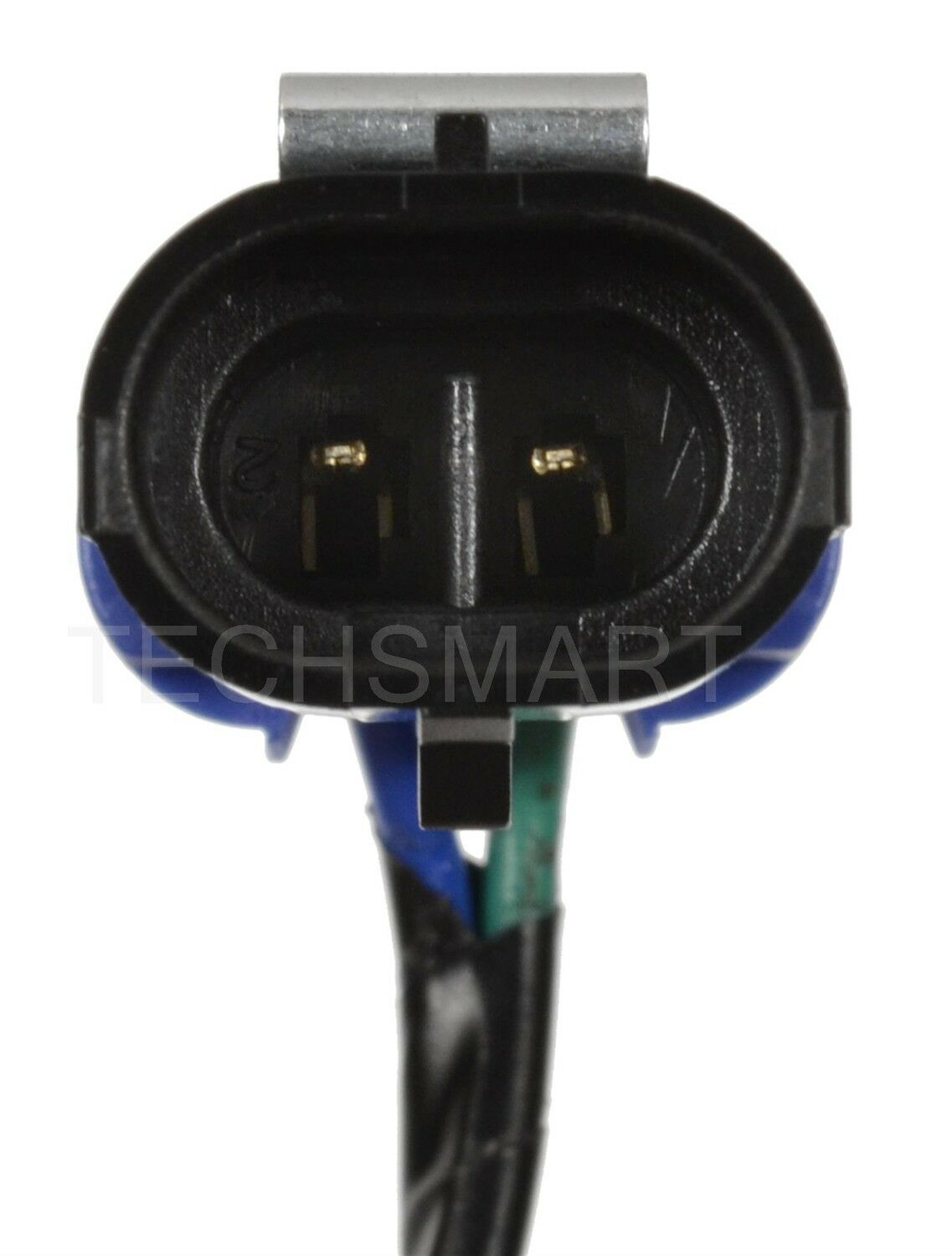 Standard Motor Products J72001 Knock Sensor Wiring Harness Holiday Gifts Wire