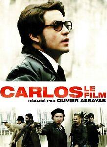 Dossier-De-Presse-Du-Film-Carlos-De-Olivier-Assayas