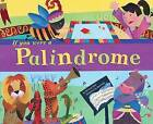 If You Were a Palindrome by Michael Dahl (Hardback, 2007)