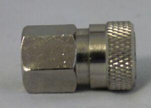 Mamba Remote raccord rapide Quick Disconnect-g Quick Disconnect afficher le titre d`origine cHaJhDHu-07143719-328400934