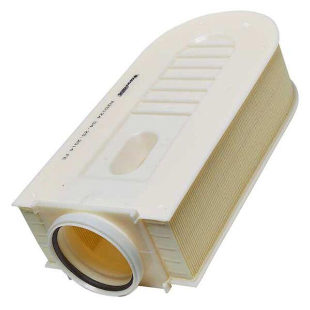 MANN Filtre à air rond type MERCEDES-BENZ CLASSE E W211 2002-2008 S211 2003-2009