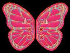SHWINGS Butterfly PINK wings shoes official designer Shwings NEW 50107