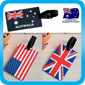Luggage-Tag-Flag-Tavel-ID-Name-Tag-for-Backpack-Travel-Wallet-Australia-USA-UK