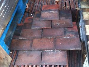 details about used roof tiles 150 000 available jj reclamation ltd uk largest supplier