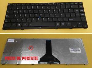 Teclado-Espanol-Toshiba-satellite-R800-R801-R840-R940-negro-0150038