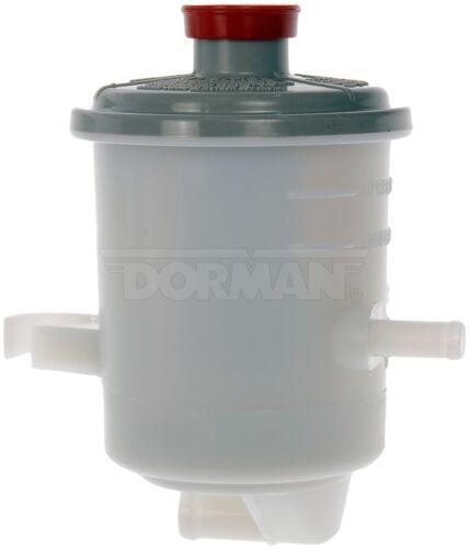 Power Steering Reservoir Dorman 603-685 fits 96-00 Honda Civic